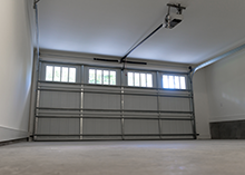 Exclusive Garage Door Repair Service, Duxbury, MA 339-204-6898