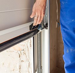 Exclusive Garage Door Repair Service Duxbury, MA 339-204-6898